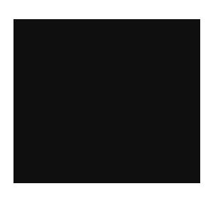 EI Initials