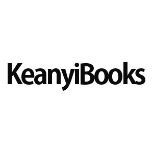 Keanyi Books