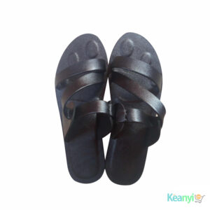 Men crix crox fittable slides