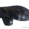 mens crix crox fittable slides