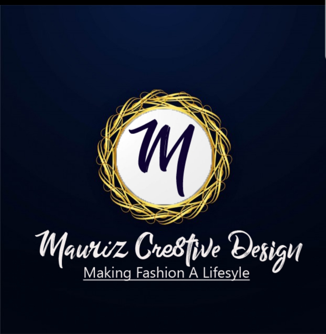 Mauriz collections